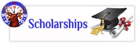 elksscholarships